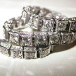 bracelet - Box Set