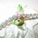 bracelet - Large Hex