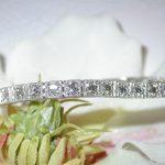 bracelet - Vintage Style